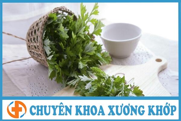 phuong phap chua gai cot song bang dan gian