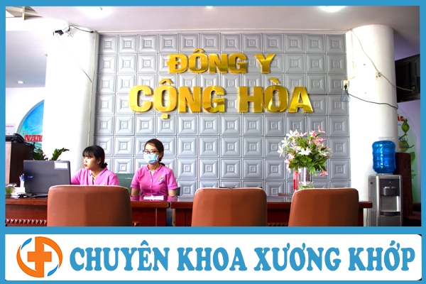 yhct cong hoa la dia chi chua thoat vi dia dem cot song co chat luong