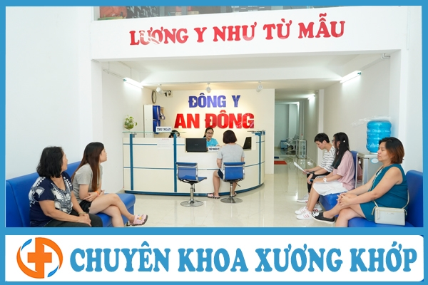 dong y an dong la dia chi chua thoai hoa cot song uy tin