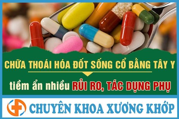 phuong phap chua thoat vi dia dem cot song co bang tay y ton tai nhieu di chung