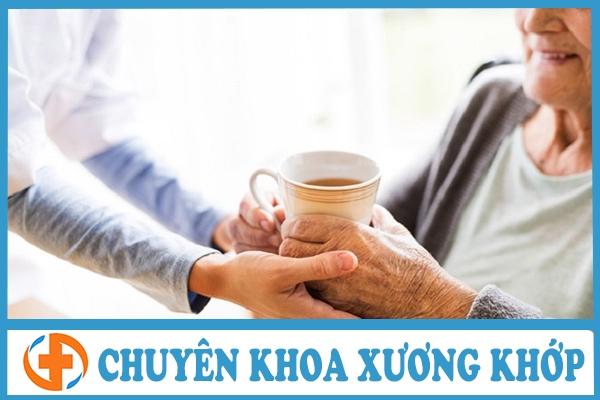 chua hoai tu khop hang bang dong y nen ap dung dung lieu trinh