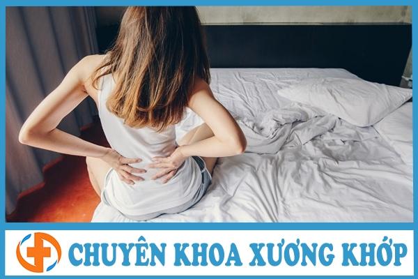 tac hai tu the ngu khong phu hop